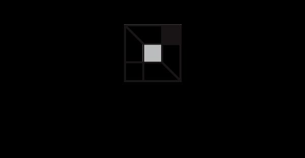 hdrcreme logo
